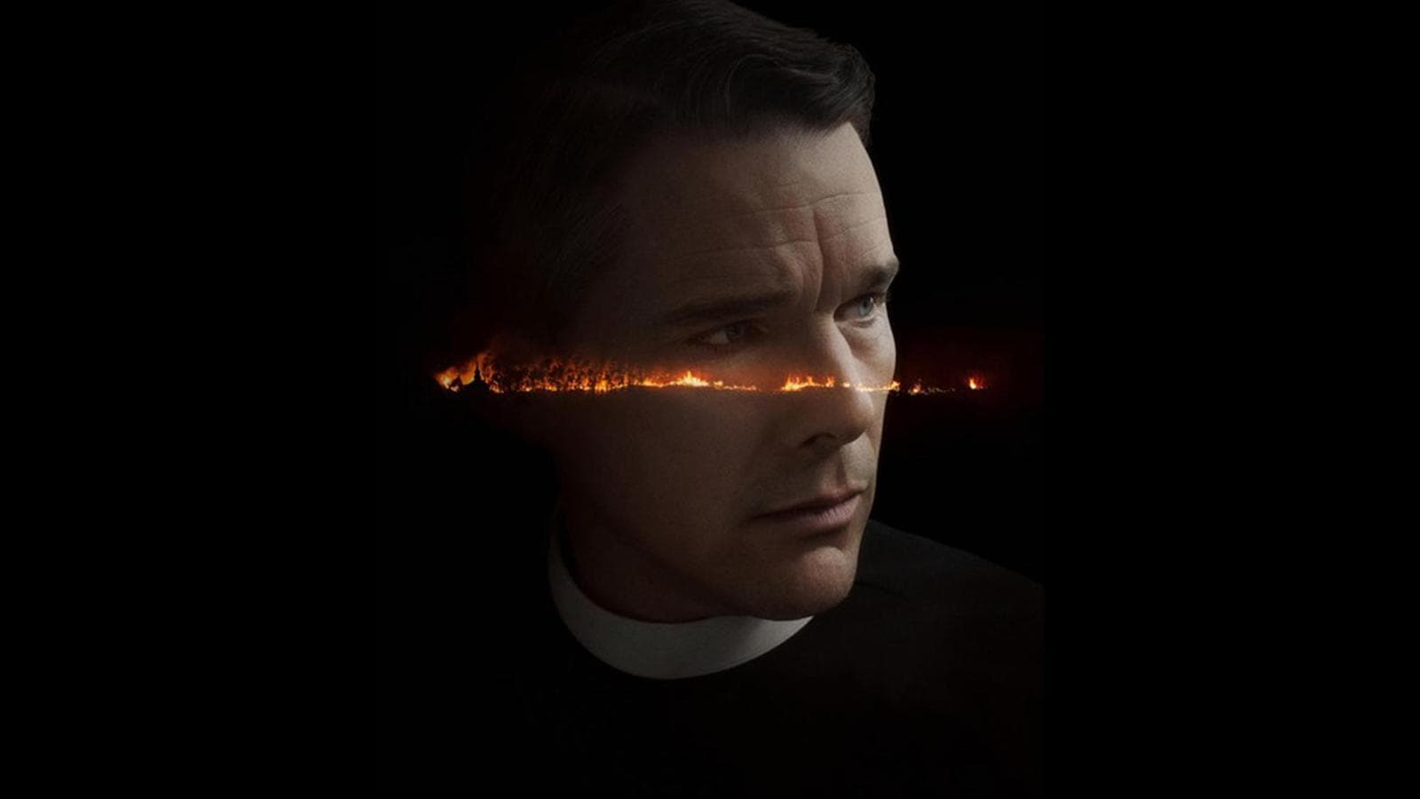 Best Independent Films - Ethan Hawke - First Reformed - Paul Schrader - StudioBinder