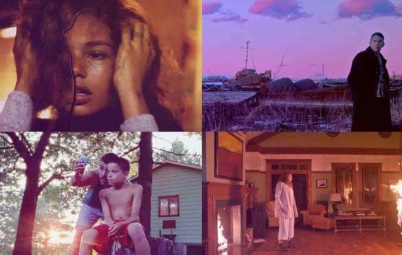 Best Independent Films - Header Image - StudioBinder