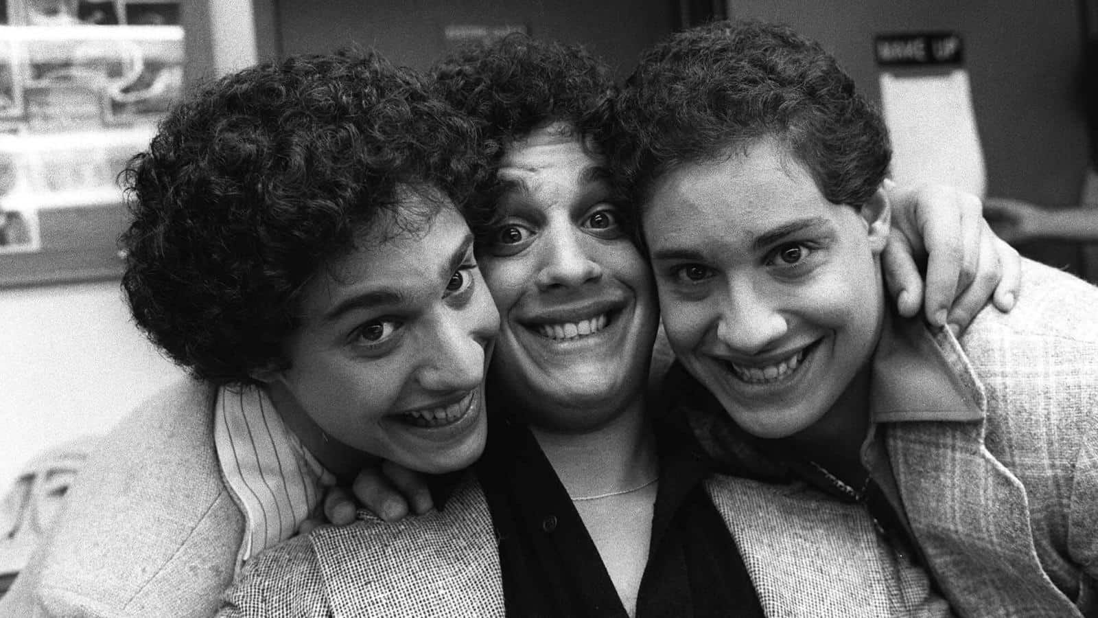 Best Indie FIlms - Three Identical Strangers - StudioBinder