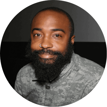 Cinematographers - Bradford Young - Best Cinematography