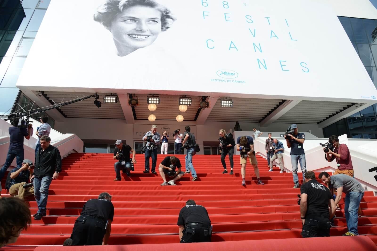 Cannes International Film Festival - International Talent - StudioBinder.jpg