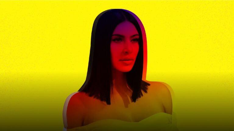 Celebrity Talent - Header - StudioBinder
