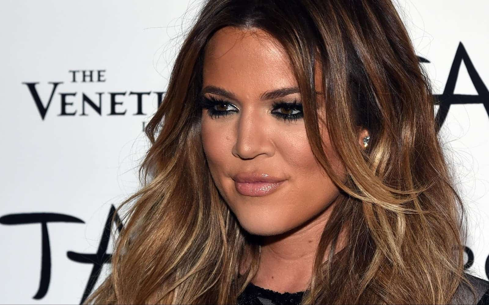 Celebrity Talent - Khloe Kardashian - Paparazzi - Celebrity Rider