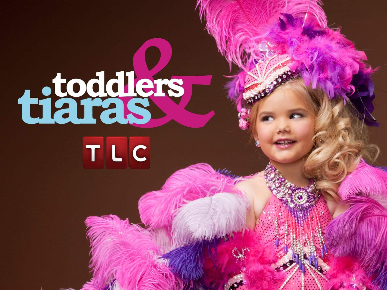 Child Actors - Child Stars - Toddlers and Tiaras - Child Talent Agents - Studiobinder