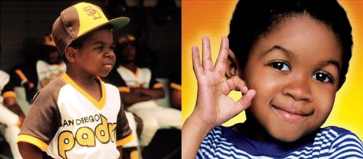 Child Actors - Gary Coleman - Emmanuel Lewis - Child Stars - StudioBinder