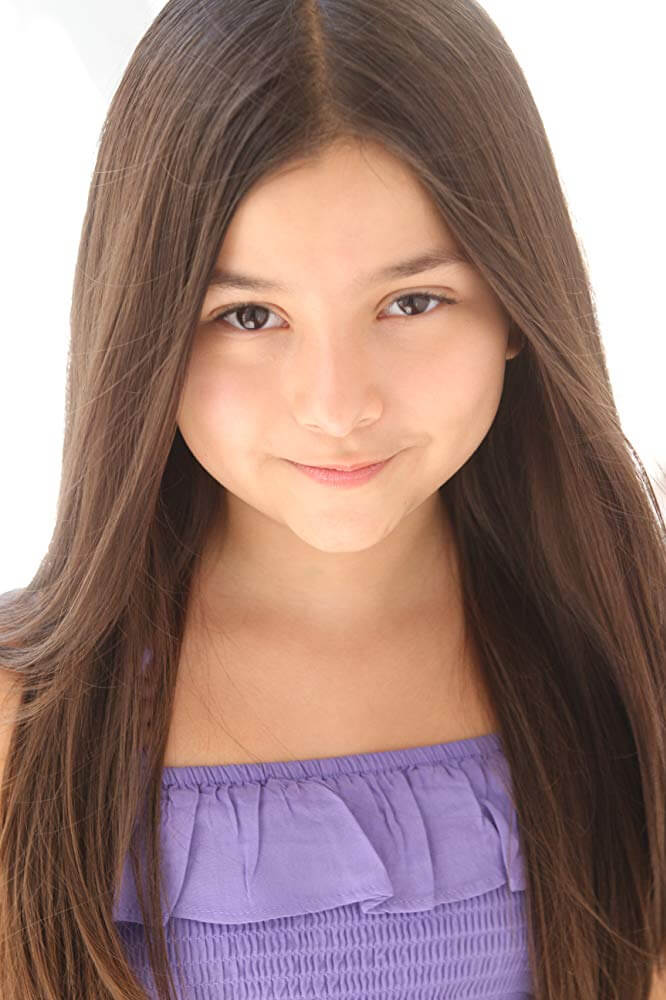 Child Labor Laws - Child Actors - Aileen Davila - StudioBinder.jpg