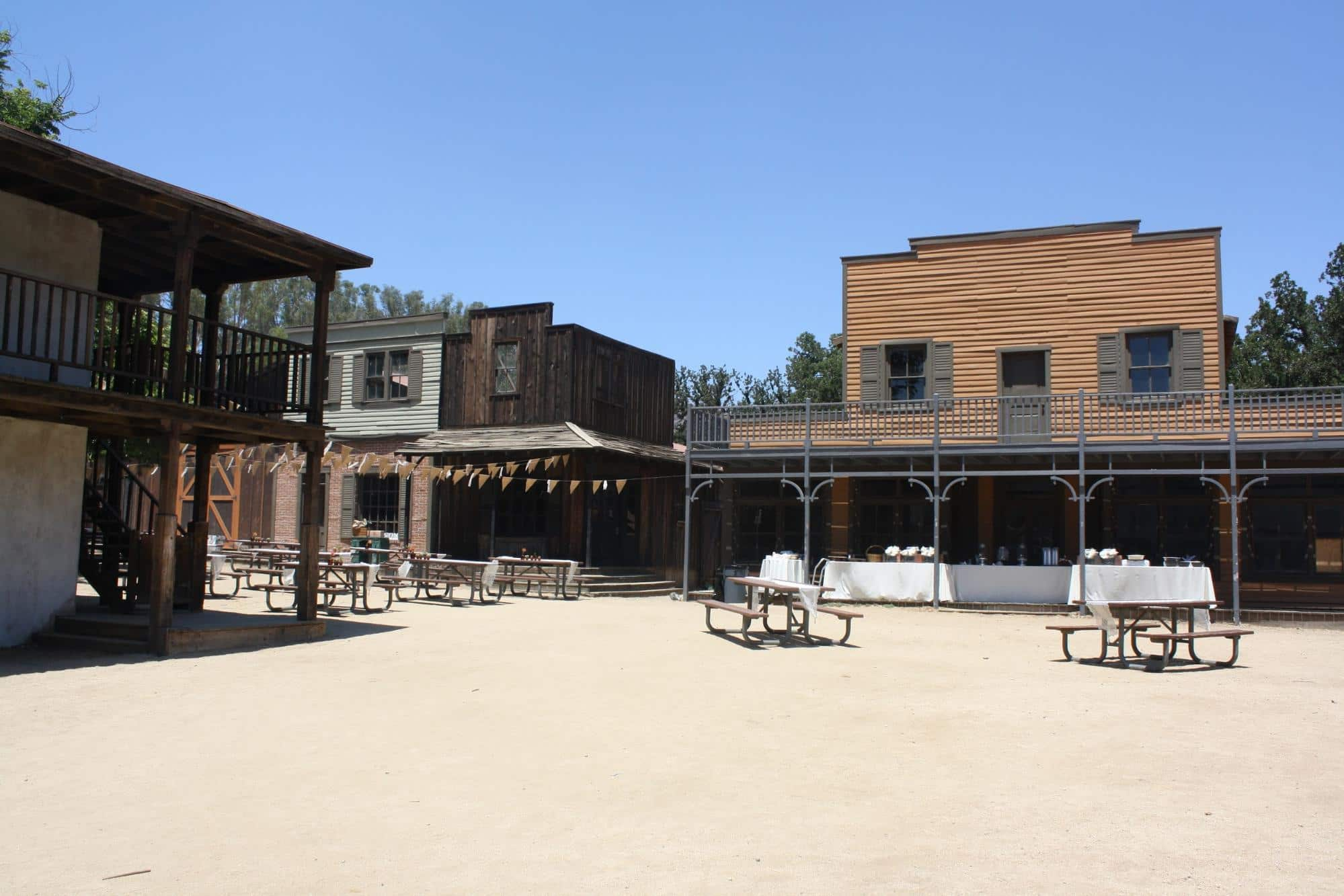 Child Labor Laws - Child Actors - Paramount Ranch - StudioBinder