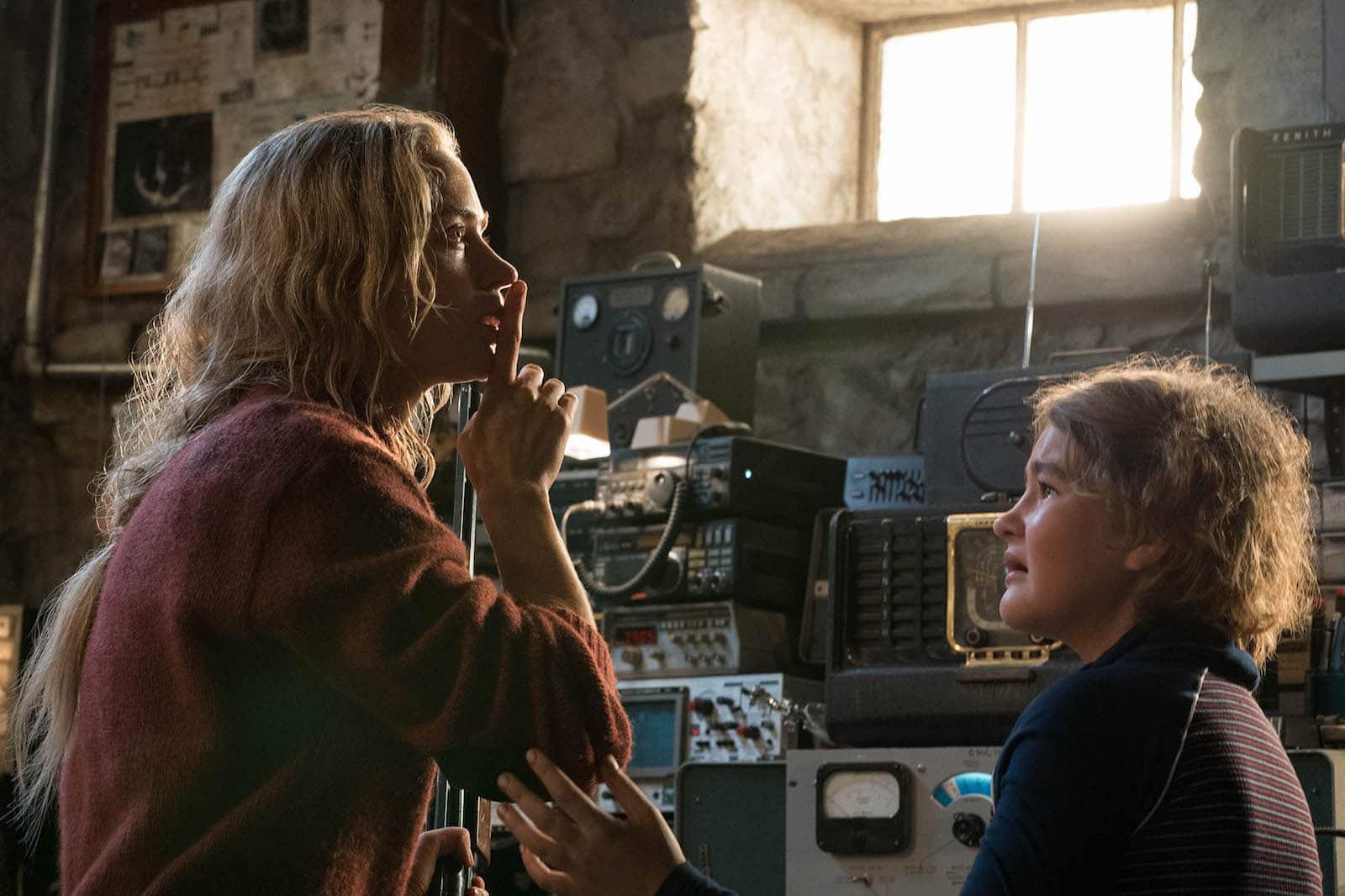 Cinematographers Best Cinematography Director of Photography Charlotte Bruus Christensen Upcoming Cinematographer 2018 StudioBinder