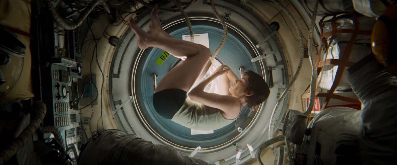Cinematographers Best Cinematography Director of Photography Emmanuel Lubezki