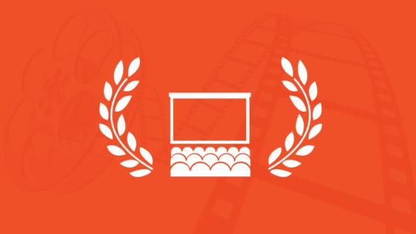 Film Festivals Worth the Entry Fee - Header