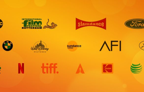 Film Grants for Film Funding - StudioBinder