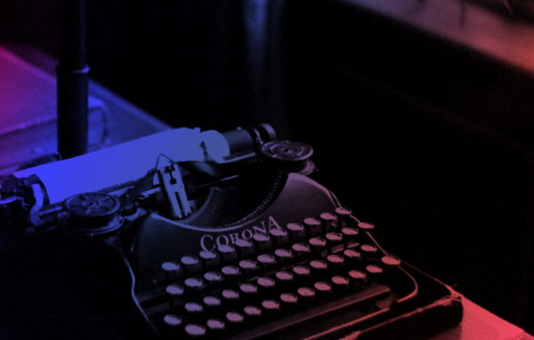 How to Write a Story Treatment - What is Film Treatment - How to Write a Script Treatment - How to Write Screenplay - Header