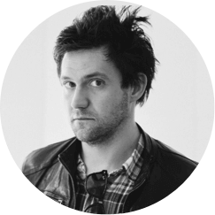 How to cure writers block - Conor Oberst - StudioBinder