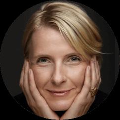 How to cure writers block - Elizabeth Gilbert - StudioBinder