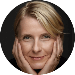 How to cure writers block - Elizabeth Gilbert - StudioBinder