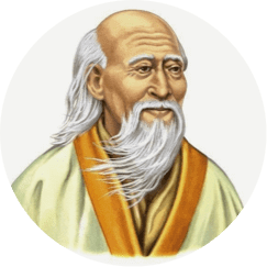 How to cure writers block - Lao Tzu - StudioBinder