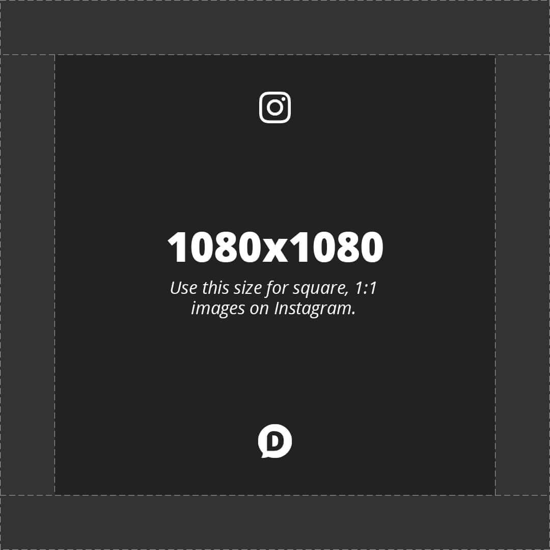 Instagram Video Sizes and Formats - Instagram Images Size - StudioBinder
