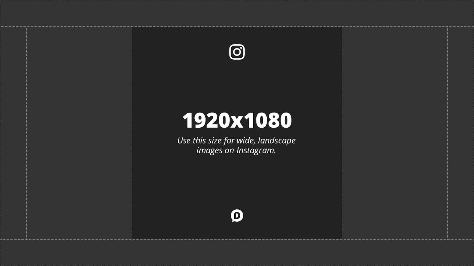 Instagram Video Sizes and Formats - Instagram Landscape Size - StudioBinder