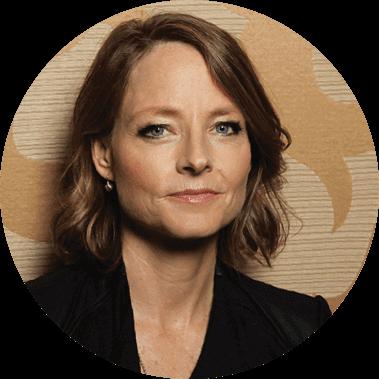 Jodie Foster - StudioBinder