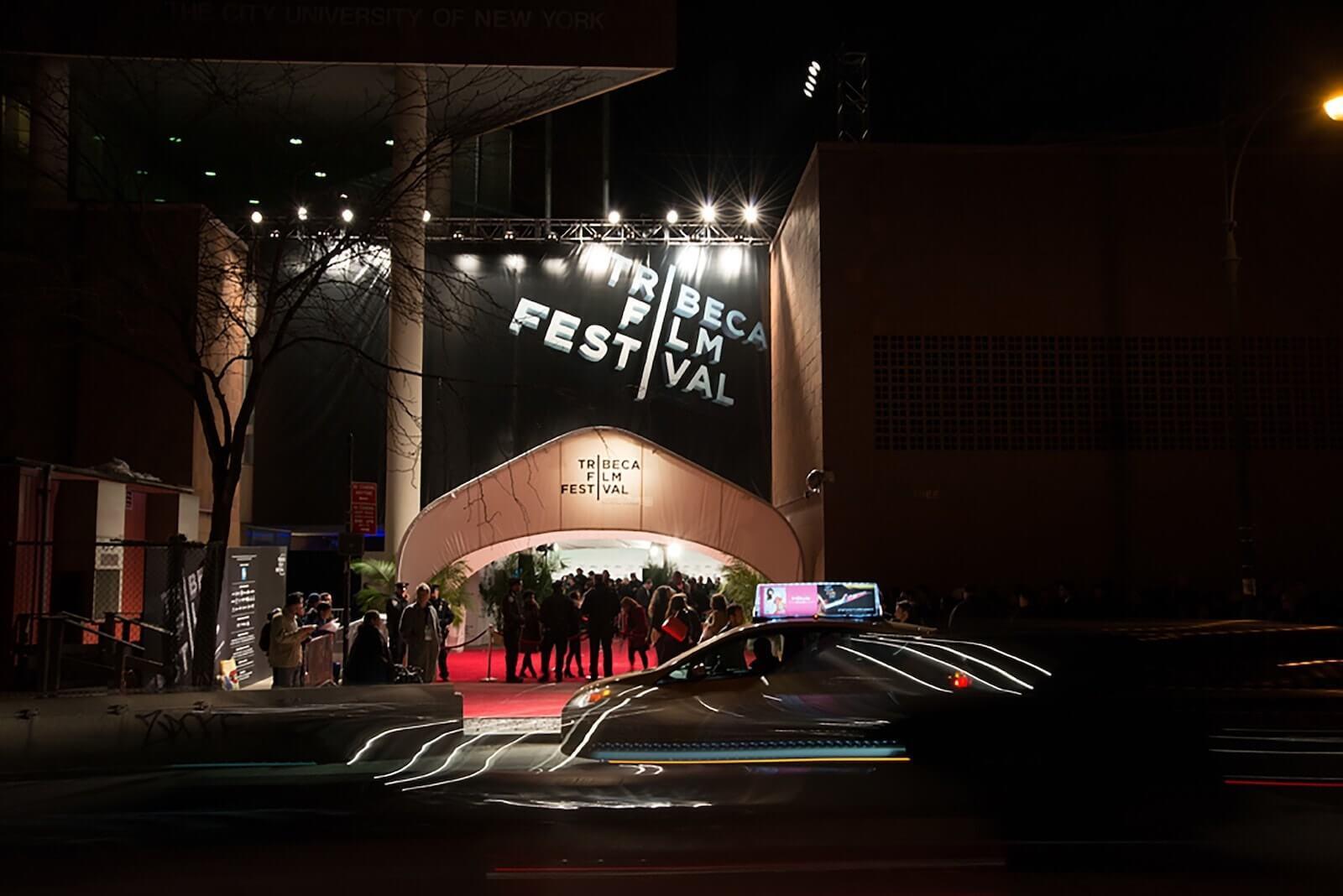 Tribeca Film Festival - Independent Films - StudioBinder