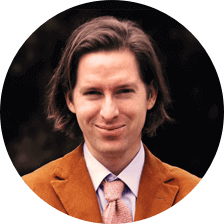 Wes Anderson Style - StudioBinder