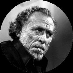 Writers block - Charles Bukowski - StudioBinder
