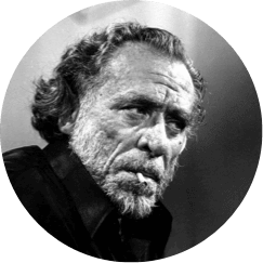 Writers block - Charles Bukowski - StudioBinder