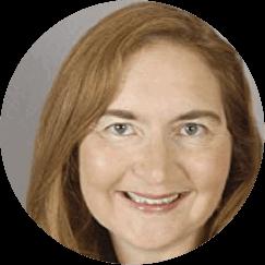 Writers block - Susan J McIntire - StudioBinder