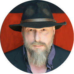 Writers block - Warren Ellis - StudioBinder