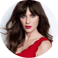 Zooey Deschanel StudioBinder