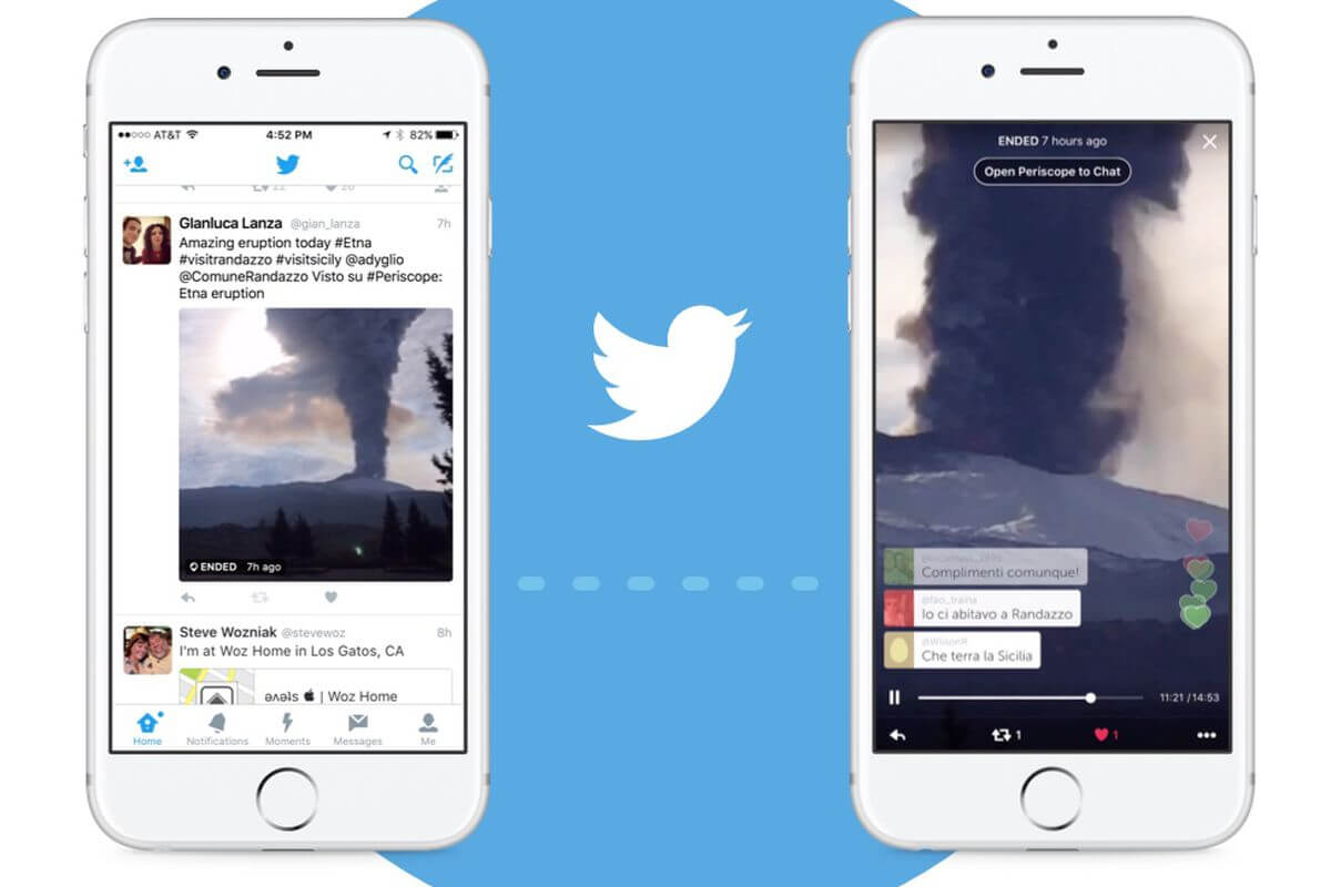 How to Post Videos on Twitter - Twitter Video Uploads - Twitter Video Formats - How to Tweet a Video - Live Videos Upload