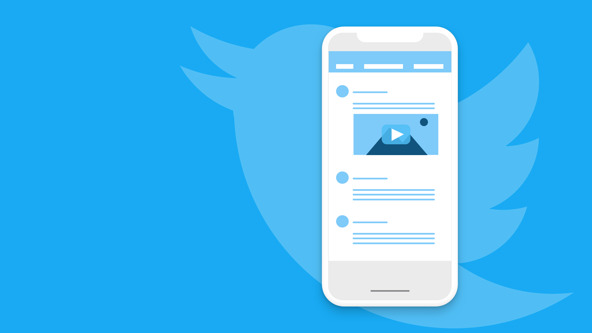 How to Post Videos on Twitter in 2019 [Quick Start Guide]