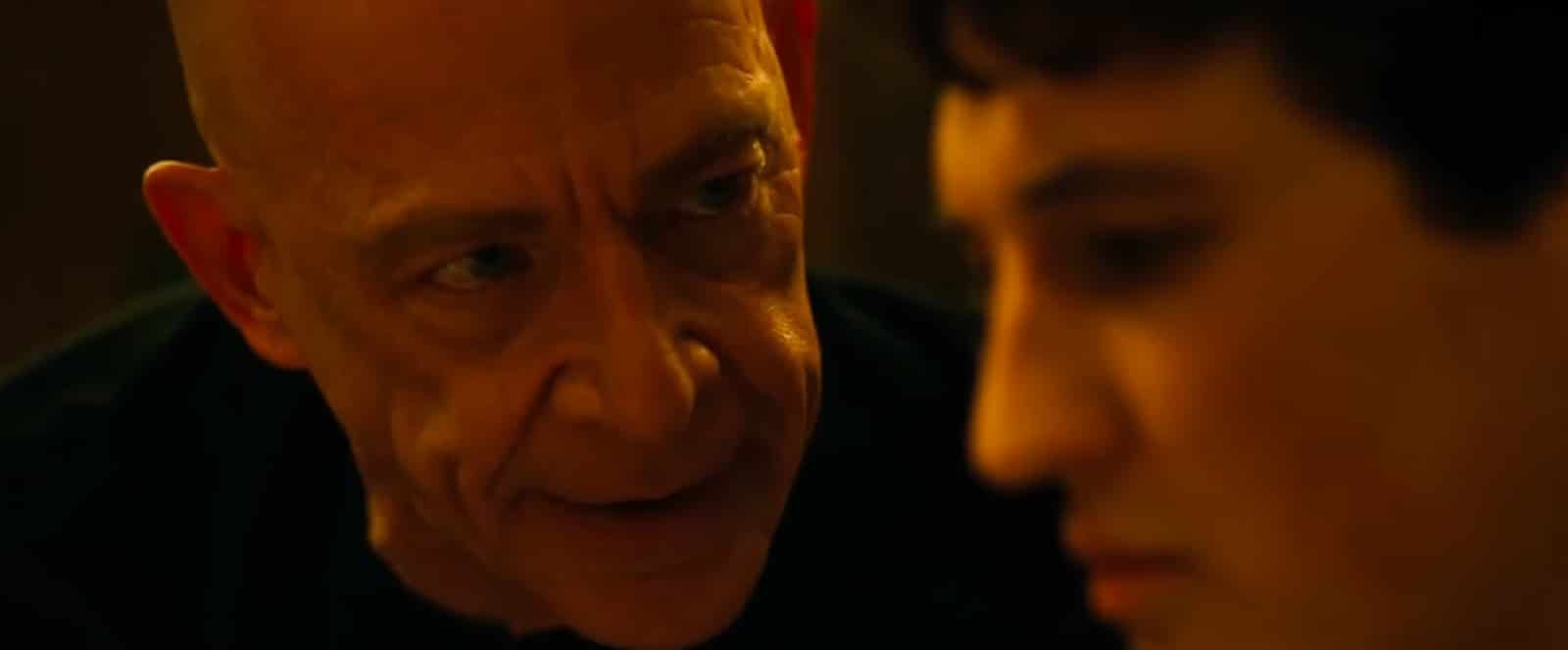 close-up-whiplash-shot-list-2