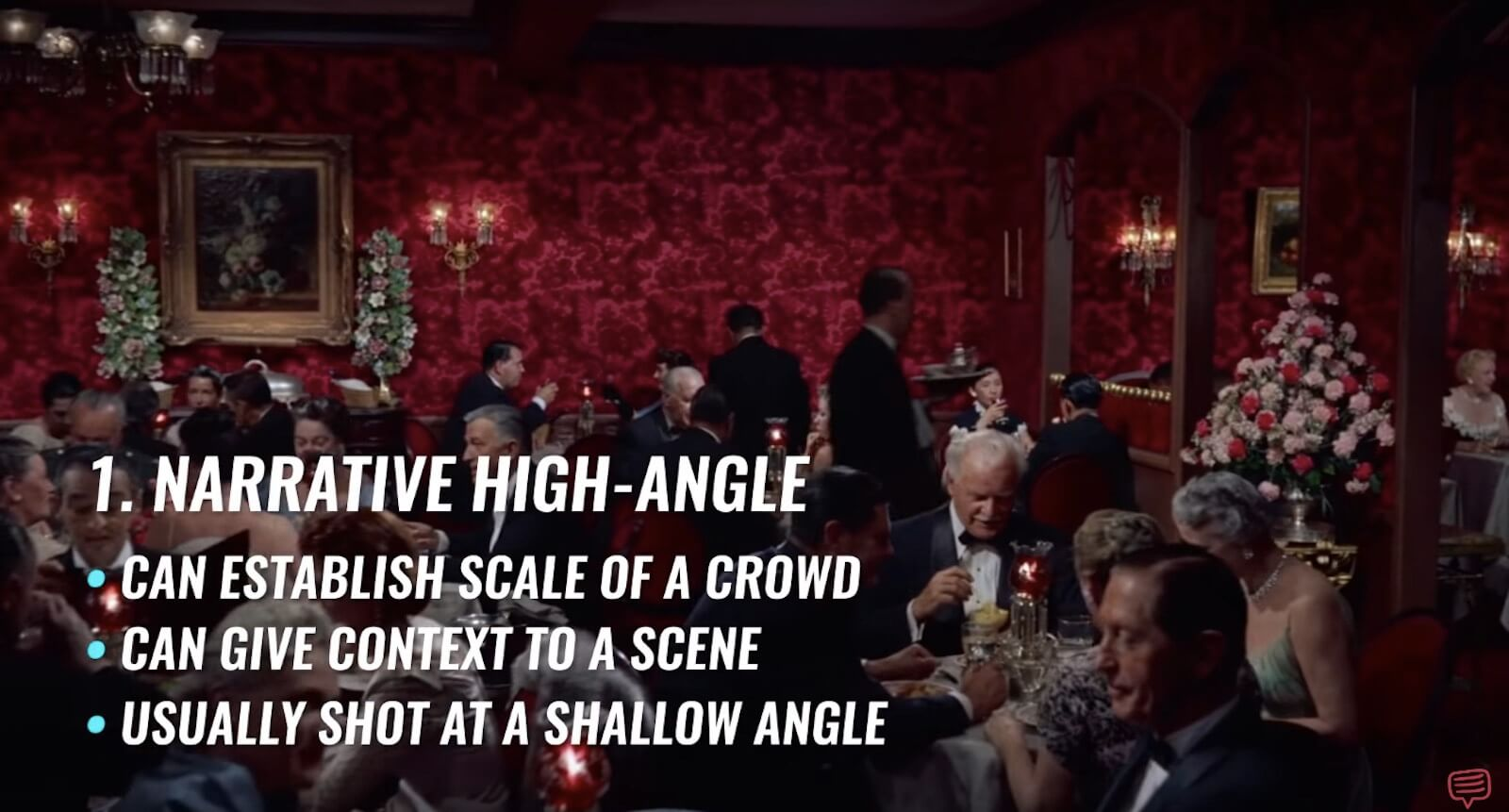 high-angle-narrative