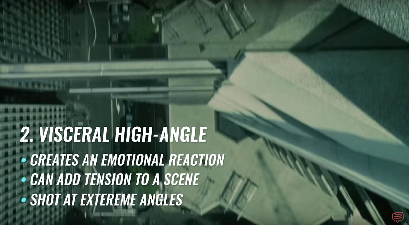 high-angle-visceral