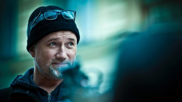 David Fincher Directing Style - Heading - StudioBinder