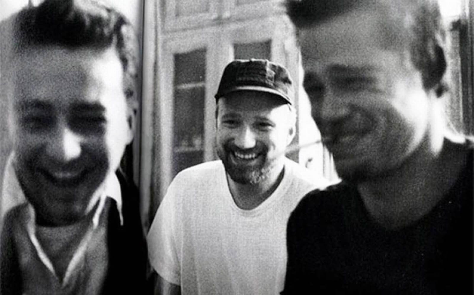 Directing Styles David Fincher Fight Club