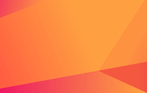 Free Screenwriting Software - Header Image - StudioBinder
