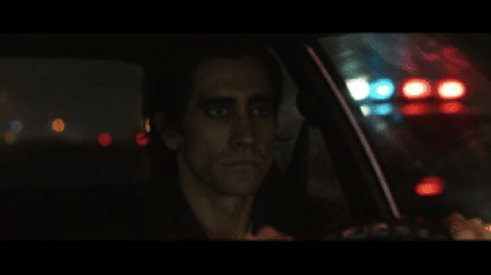 Rules of Shot Composition - Lou - Nightcrawler - StudioBinder