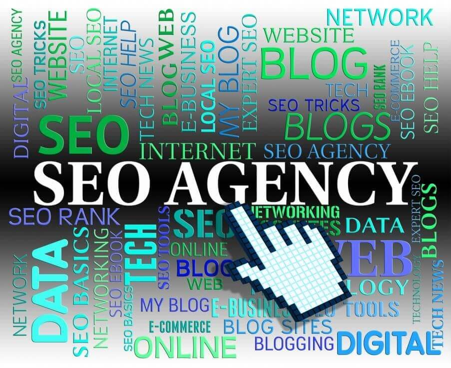Social Media Advertising SEO