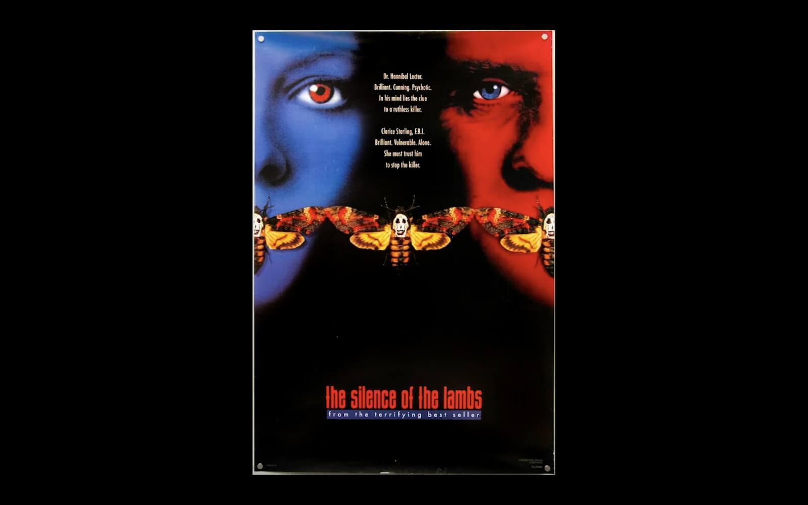 silence-motif-movie-poster