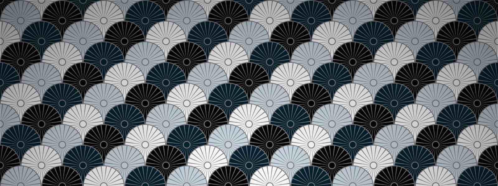 japanese-motif