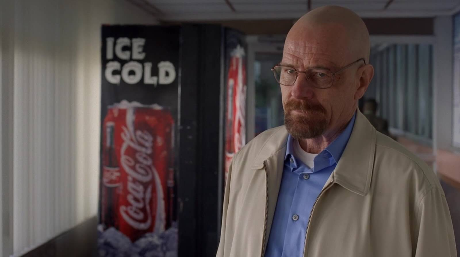 Essential Location Scouting Tips Breaking Bad