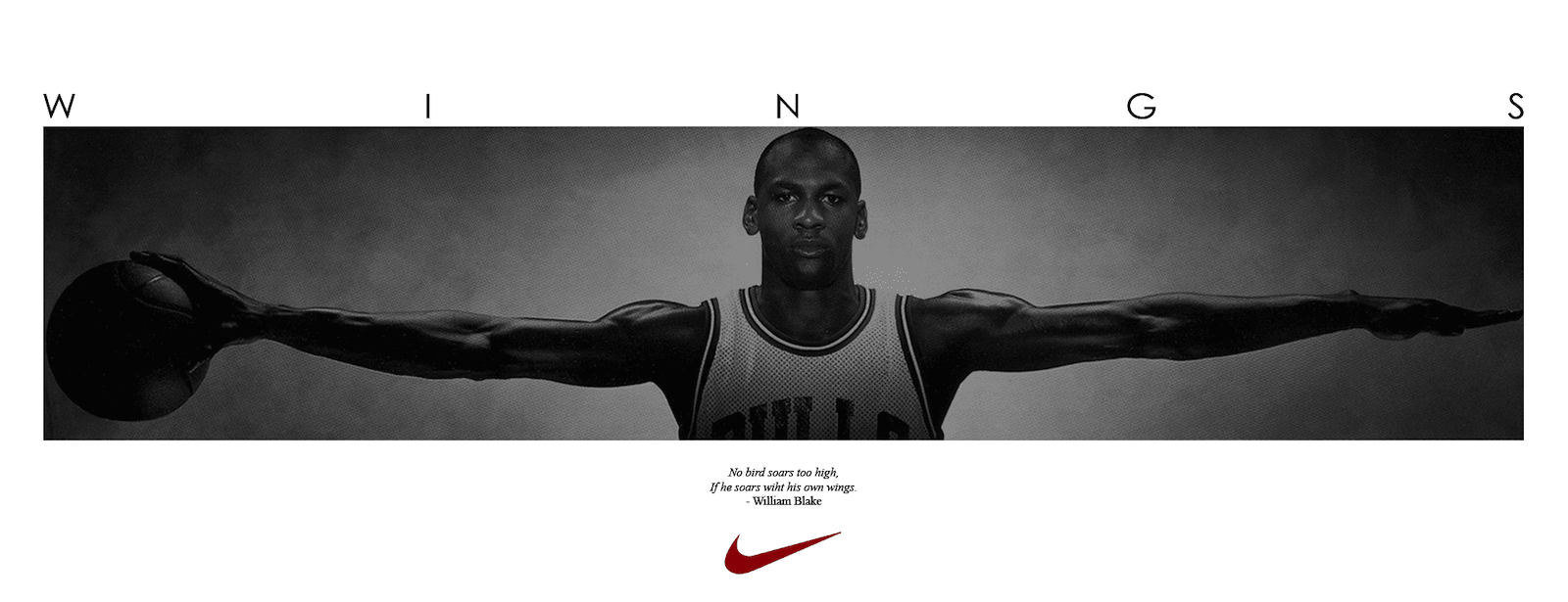 LeBron James Advertising Ideas More Jordan