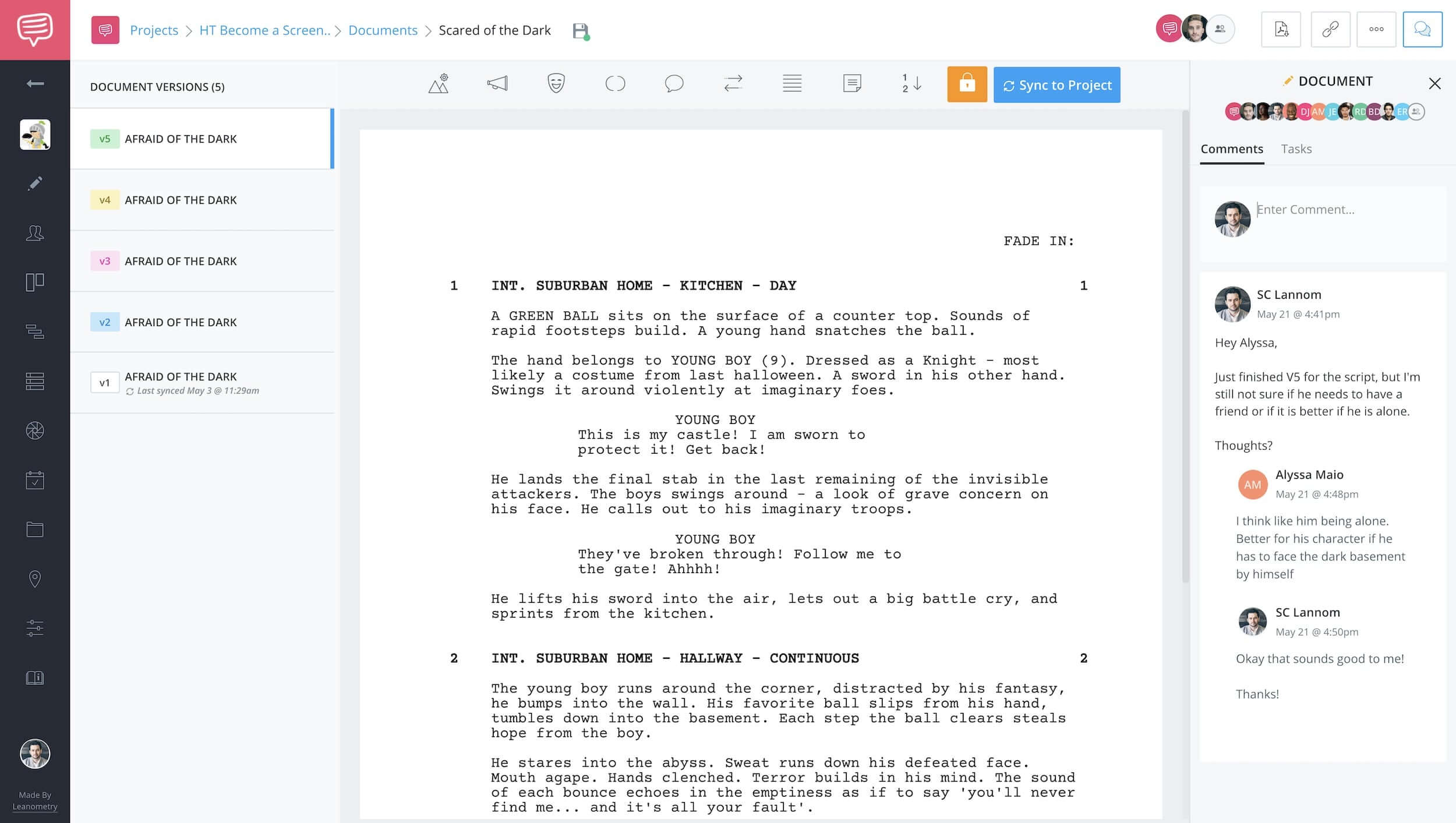 SCREENPLAY-FEATURE-PAGE