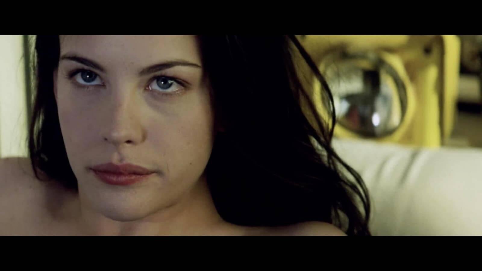 A Filmmaker's Guide to Michael Bay - Armageddon - Liv Tyler - StudioBinder Online Shot List Software