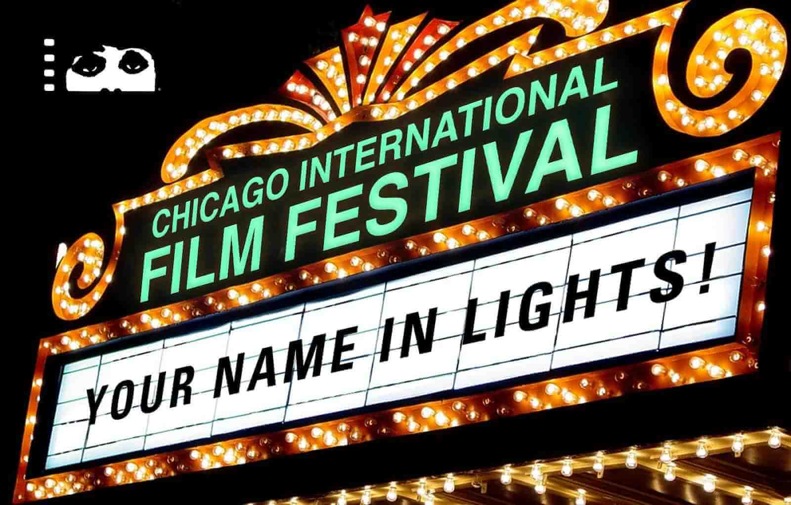 Best Film Festivals - Chicago Film Festivals