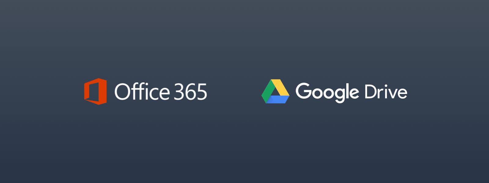 Best Filmmaker Software and Tools - Best Filmmaking Apps - Office 365 - Google Drive