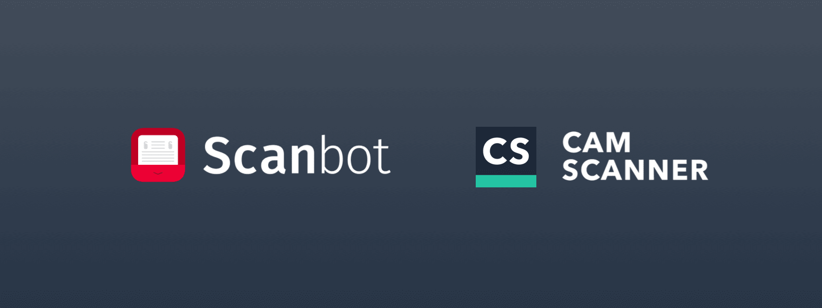 Best Filmmaker Software and Tools - Best Filmmaking Apps - Scanbot - Camscanner