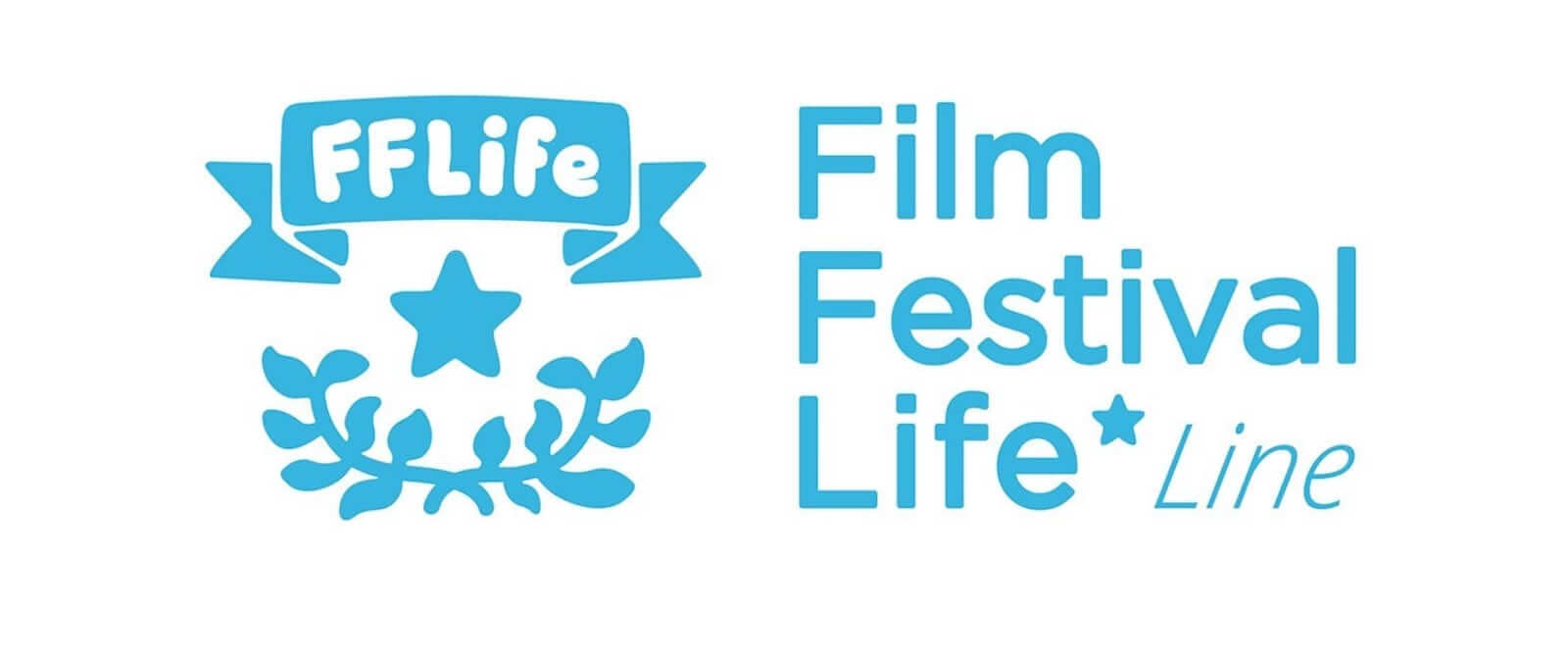 Best Filmmaking Software and Tools Logo of FilmFestivalLife StudioBinder